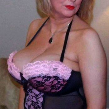 sexdate met Louisae