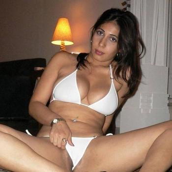 seksdate met Kiss