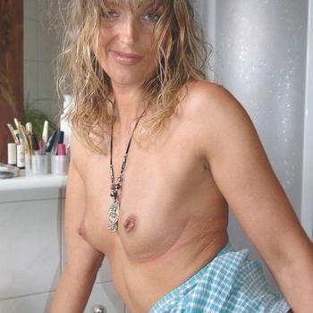 sexdate met Ho4You