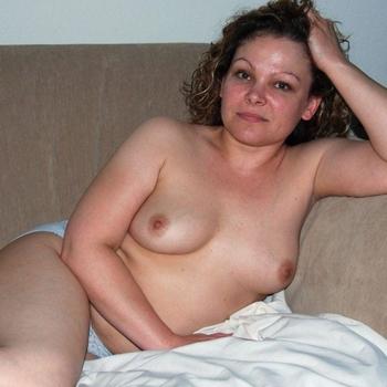 sexdate met Kimm