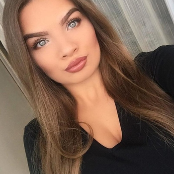 sexdate met Kremla