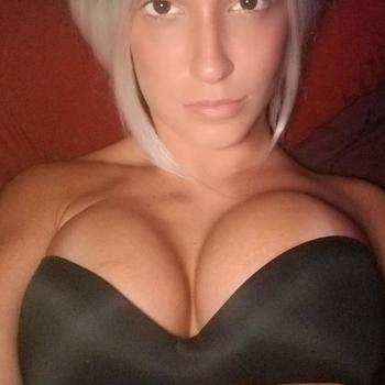 sexdating met Kluwer