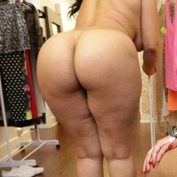sexdate met Marisol