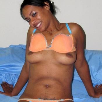 sexcontact met naoommi