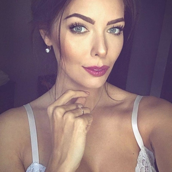 sexcontact met Marnita