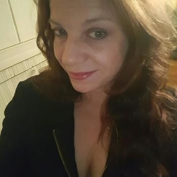 seksdate met Saarh