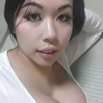 sexdate met SoniaDD
