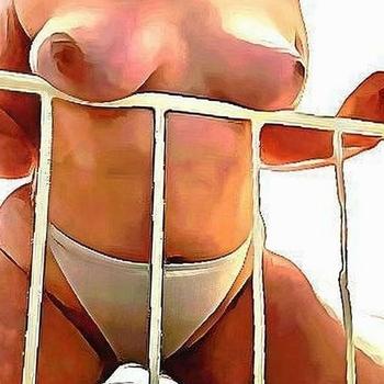 sexcontact met qjoetyG