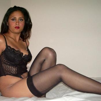 sexcontact met Ruigeseks