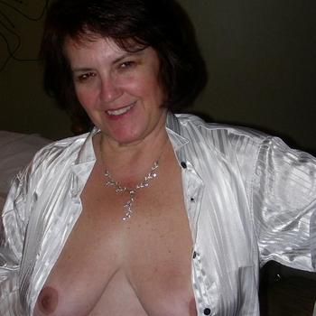sexdate met Rollebol