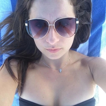 sexcontact met Marinda