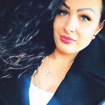 sexcontact met Nadiea