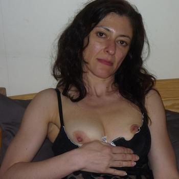 sexcontact met fammie