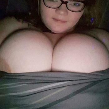sexdate met Wildys