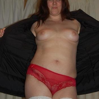 sexdate met Nicolle