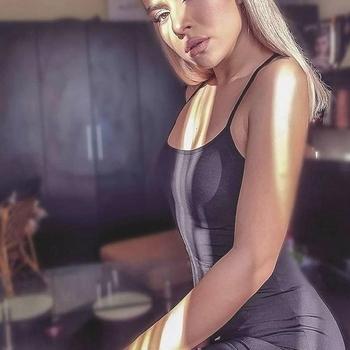 sexdate met slippy_01