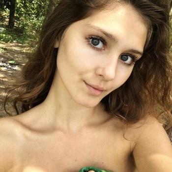 seksdate met Moniekske
