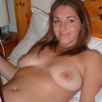 sexdate met Katrine