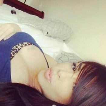 sexdate met Shanti