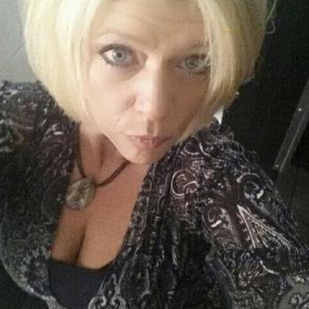 sexdate met hothotter