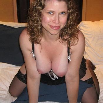 seksdate met gabrie