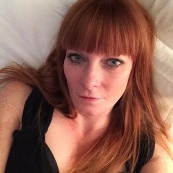 sexdate met Roodwonder