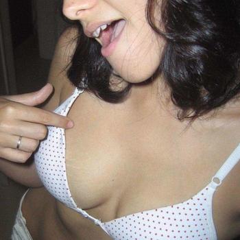 sexdate met Priscillal
