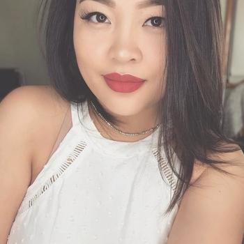 sexcontact met Mimo_jun