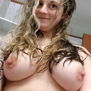 seksdate met WulpsHot