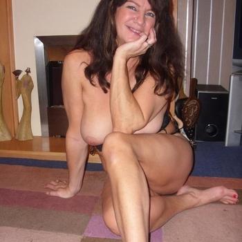 sexcontact met Sweet_diva