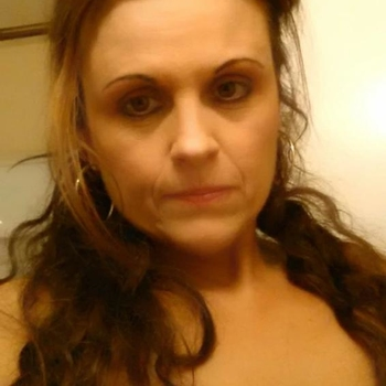 sexdate met Carla_1