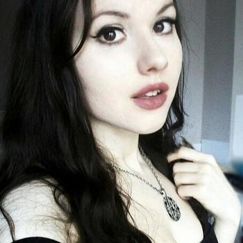DarkAngelita