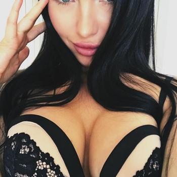 sexdate met Veelgenot