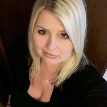 Blondka