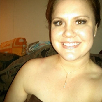 sexdate met Suzanne_Flevo