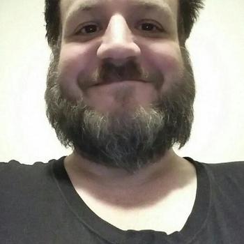 sexdate met HairyC