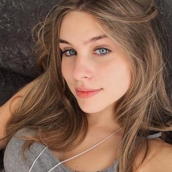 sexdate met AnneliekeWw