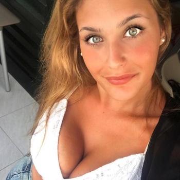 seksdate met Knuffeltjes