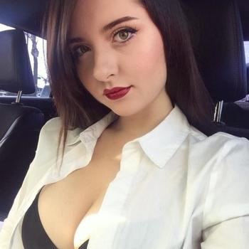 sexdate met Ylou