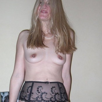sexdate met Barbra