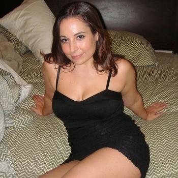 seksdate met Biedmijaan