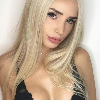 sexdate met Lucindy
