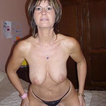 sexdate met Laylaa