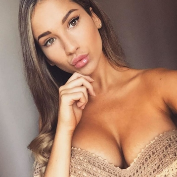 seksdate met Jaynine