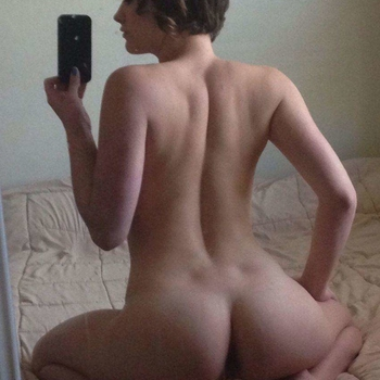 sexdate met Janae