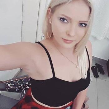 seksdate met Cassie_us