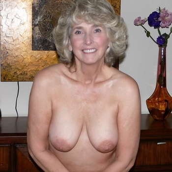 sexcontact met ladyinblue