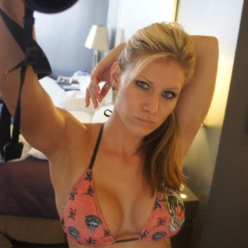 sexcontact met lisasingle
