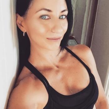 sexdate met Sexwithanstranger