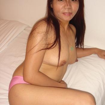 sexdate met Saraia